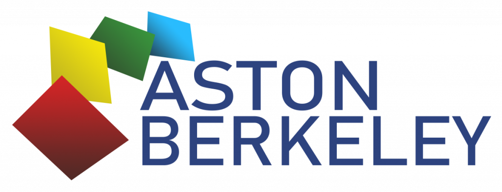 Aston Berkeley Logo