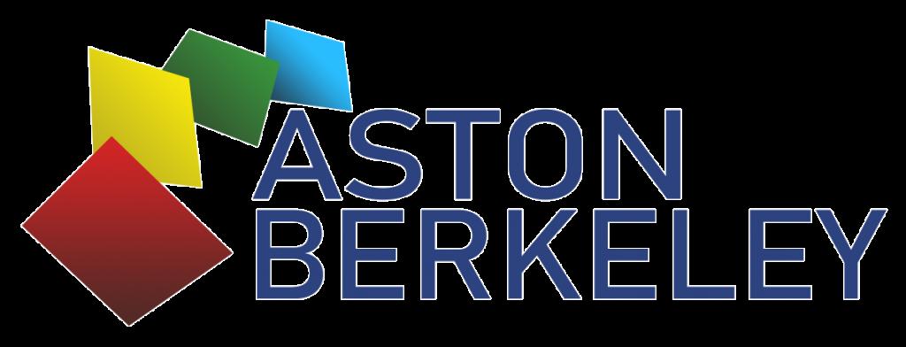 Aston Berkeley