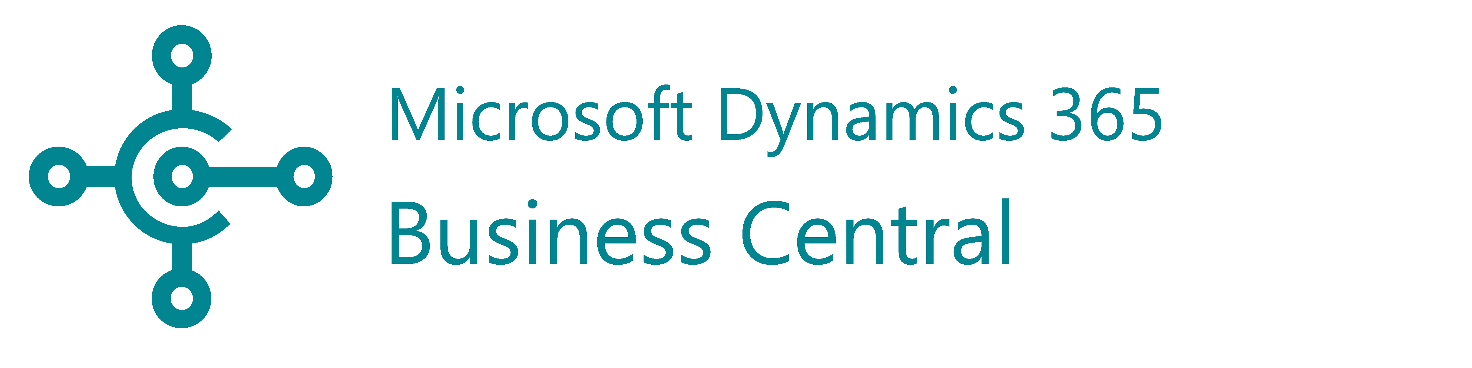 Microsft Business Central